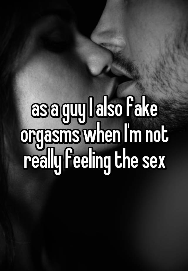 men fake orgasms too manly (11)