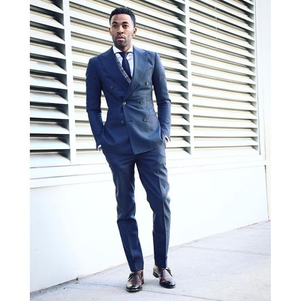 work style inspiration manly (2)