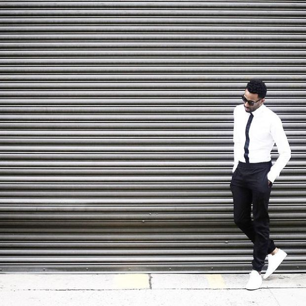 work style inspiration manly (4)