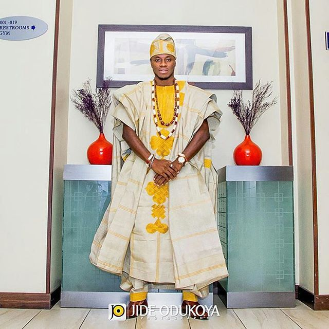 Latest Agbada Styles For Nigerian Men, latest agbada styles for men, nigerian man agbada styles, agbada styles for men, classy agbada styles