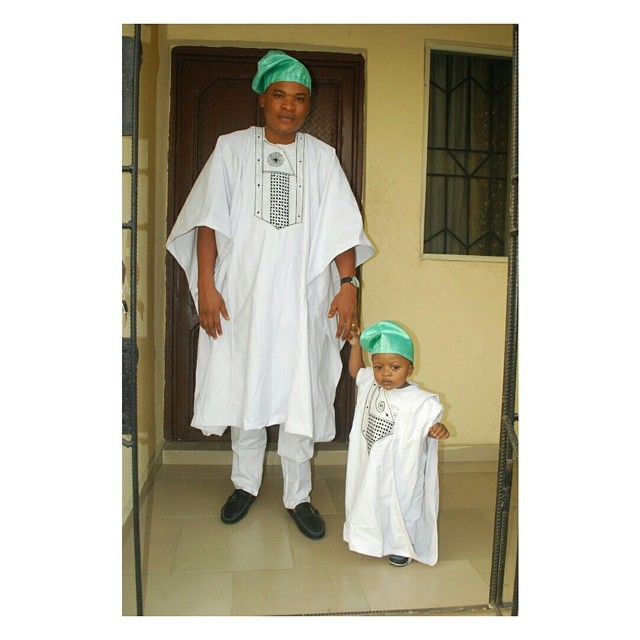 agbada styles for men, asoebi styles for men select astyle for men manly (10)
