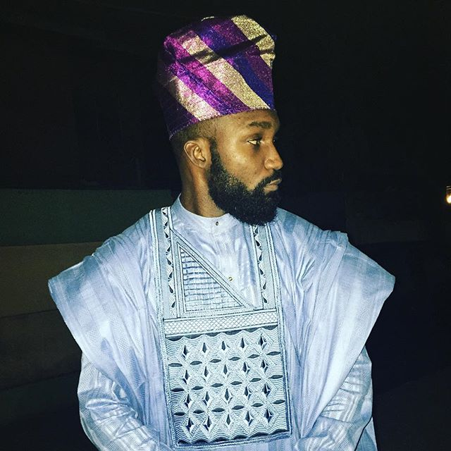 agbada styles for men, asoebi styles for men select astyle for men manly (12)