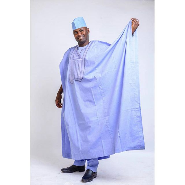agbada styles for men, asoebi styles for men select astyle for men manly (7)