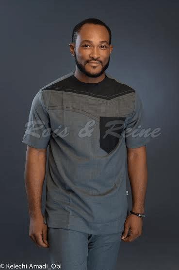 aso-ebi styles for en native styles for men manly (8)