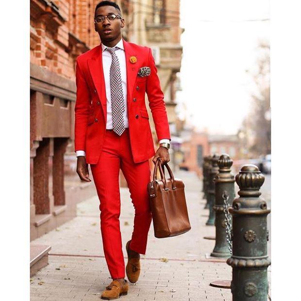 fashion for men (7)
