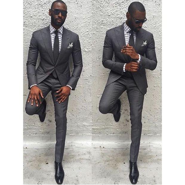 fashion for men (8)