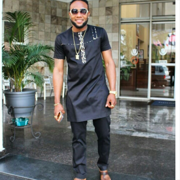 10-latest-senator-native-wear-designs-to-inspire-you-4