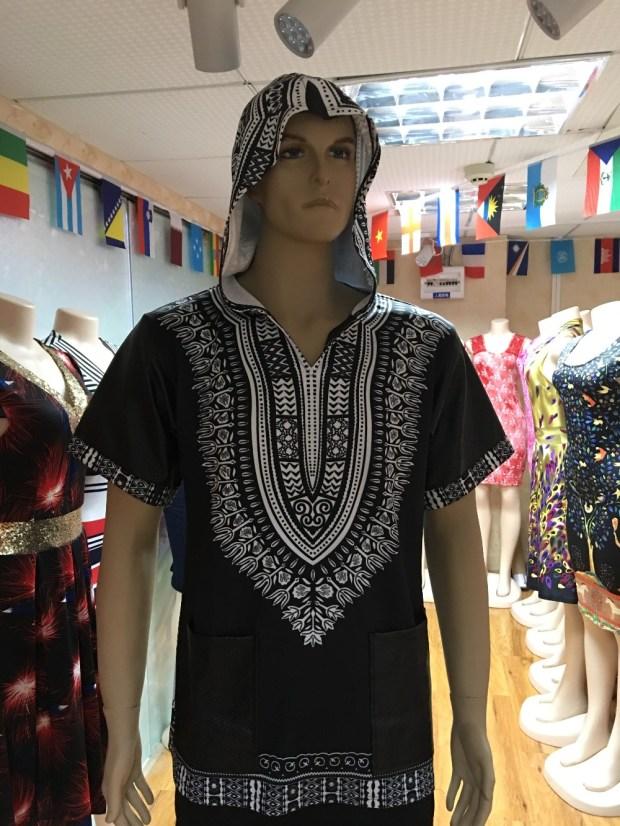 danshiki-for-men-cool-tops-shirts-and-dapper-blazers-for-stylish-men-3