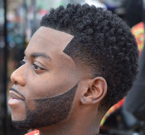 haircuts-for-black-men10-latest-trendy-cuts-that-will-fit-you-5