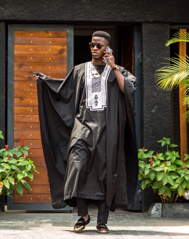 the-latest-asoebi-styles-men-are-wearing-now-3
