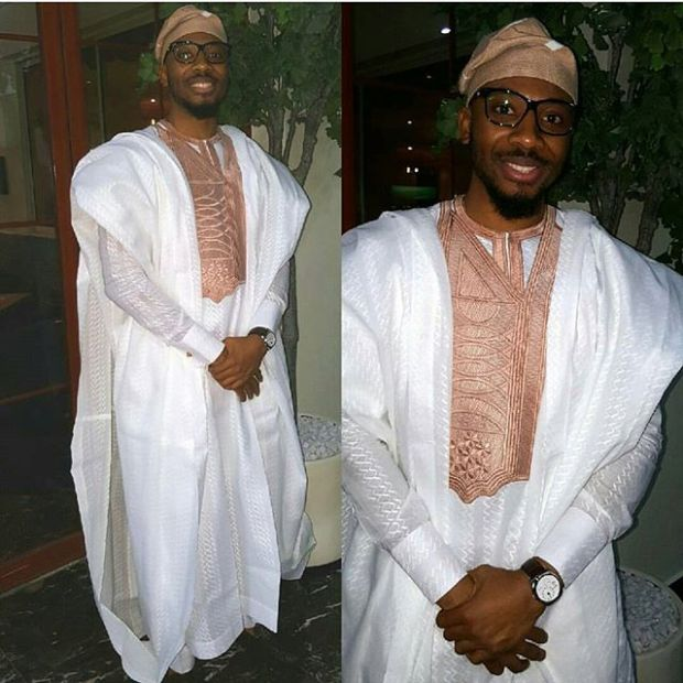 the-latest-asoebi-styles-men-are-wearing-now-7