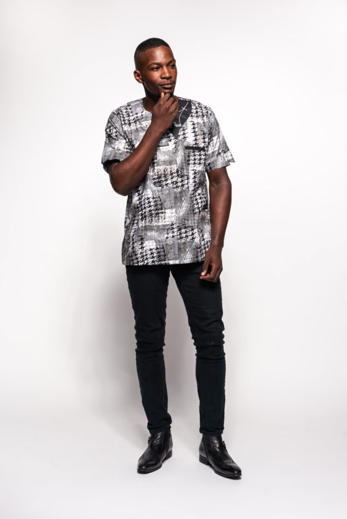 11-latest-ankara-styles-for-men-that-are-too-dapper-to-ignore-7