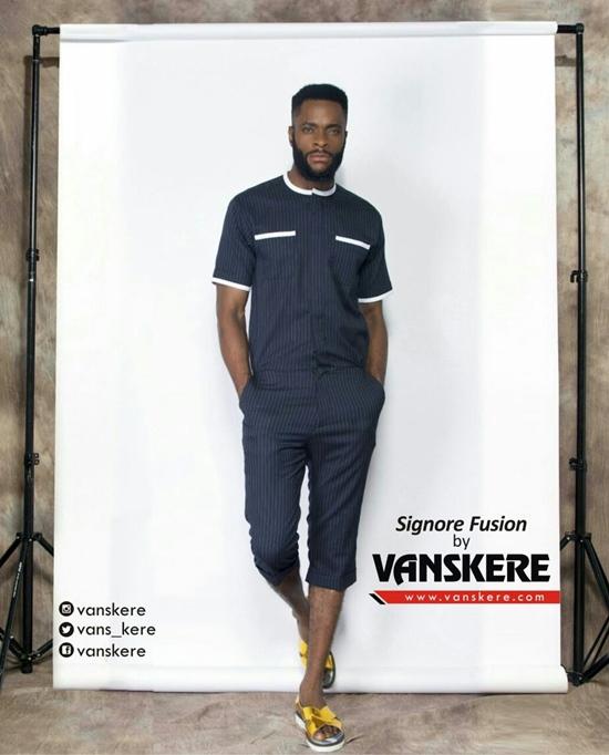 Native Fashion Style Catalogue Collection Nigeria