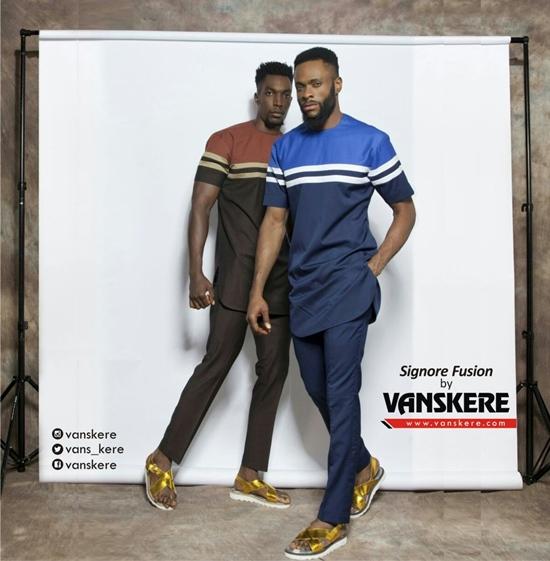 15 Modern Native Wear Designs For Nigerian Men Nigerian Men 39 S Site Nigerian Men Meet Here