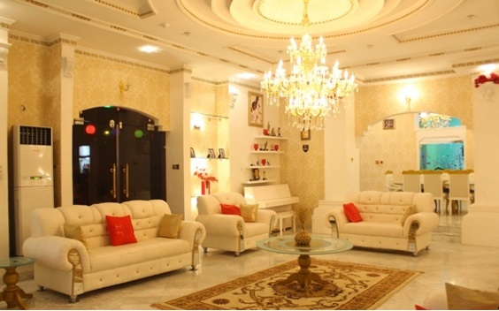 35-pictures-of-nigerian-celebrities-and-their-houses-that-are-shocking-1