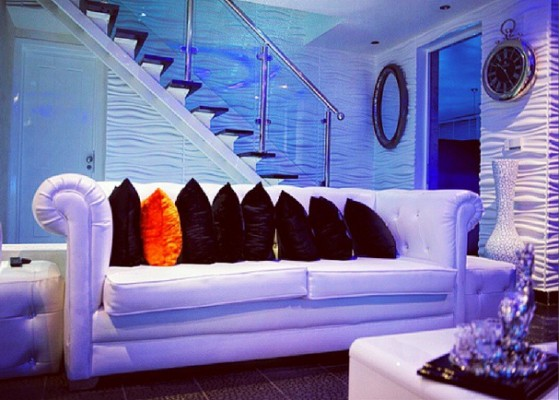 35-pictures-of-nigerian-celebrities-and-their-houses-that-are-shocking-2