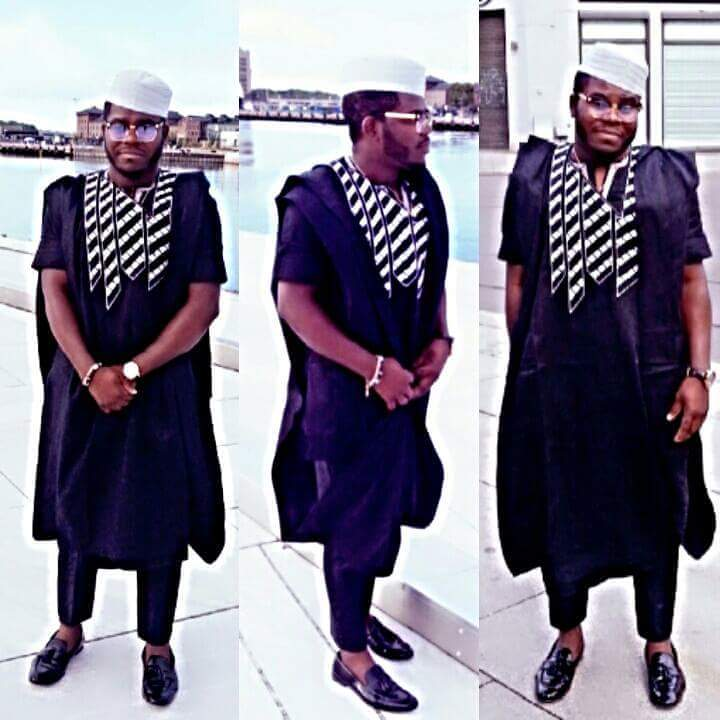 black-agbada-designs-for-men-trendy-styles-9