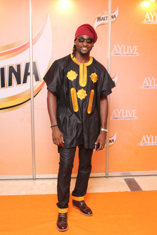 classic-yoruba-men-native-wears-that-are-now-in-vogue-6