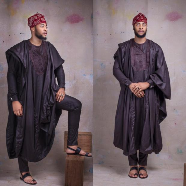 classic-yoruba-men-native-wears-that-are-now-in-vogue-9