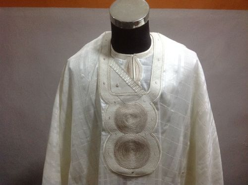 trendy-agbada-embroidery-designs-that-will-inspire-you-6