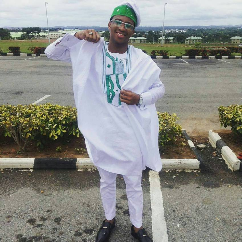 youthful-yet-classy-short-agbada-styles-you-should-try-out-1