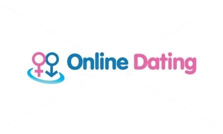Nigeria best dating website