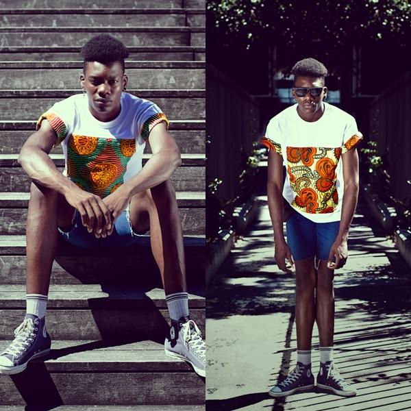 latest-ankara-styles-for-men-top-designs-7