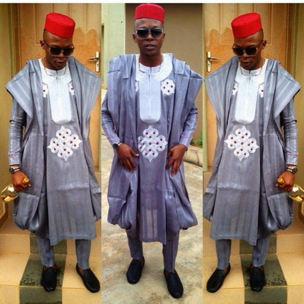 latest-asoebi-styles-for-men-those-are-too-classy-to-ignore-2