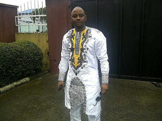 tinko-designs-for-men-classy-embroidery-designs-you-can-try-1