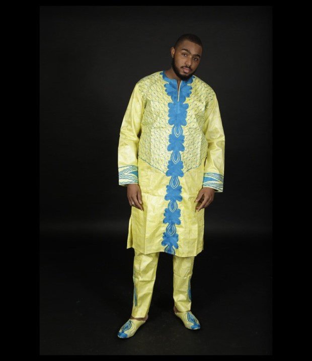 tinko-designs-for-men-classy-embroidery-designs-you-can-try-5