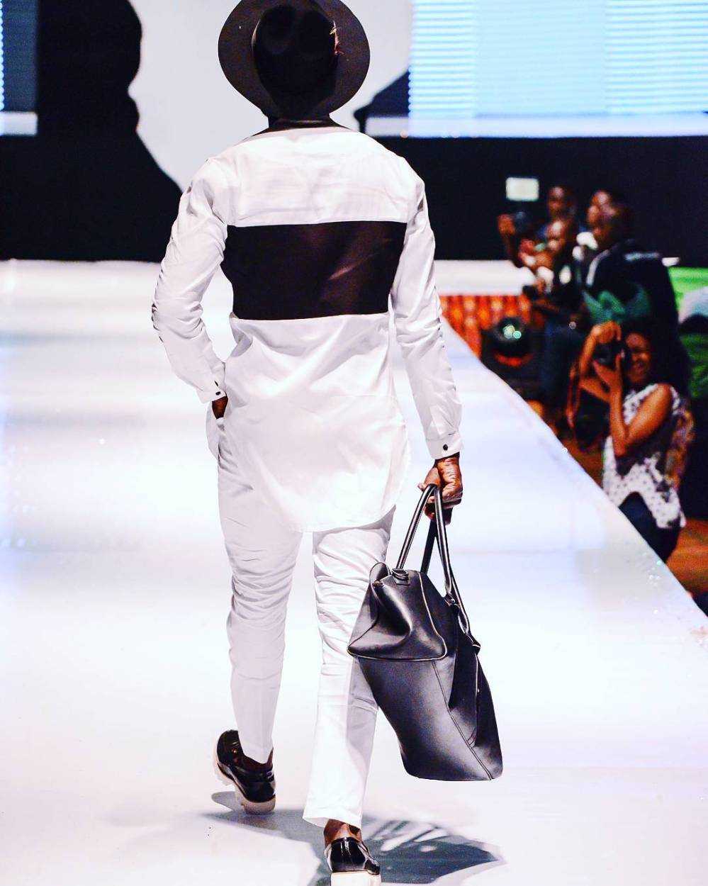 yomi-casual-latest-designs-the-most-stylish-wears-from-all-his-collections-1