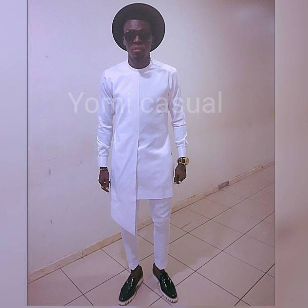 yomi-casual-latest-designs-the-most-stylish-wears-from-all-his-collections-2