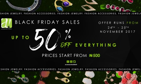 Accessories 2die 4 Black Friday Sales LED Creative-06