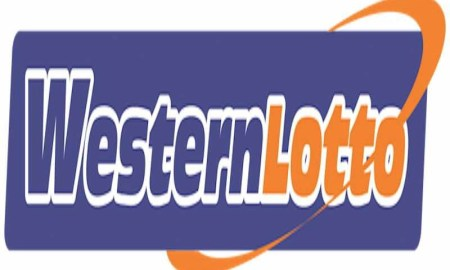 How to play western lotto