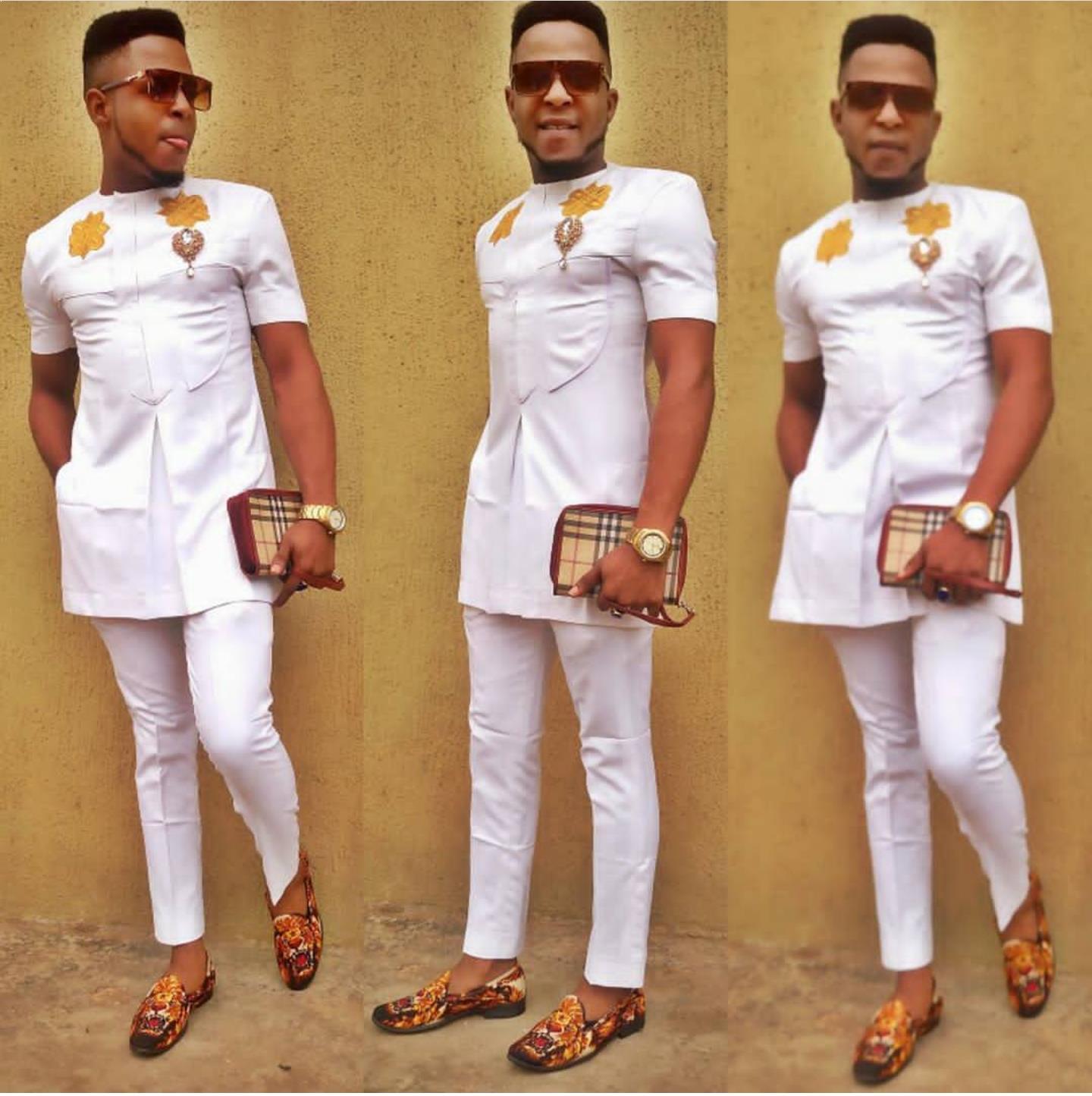 senator wears for guys, senator suit designs, senators suit, senator fashion design, female senator styles, latest senator design 2018, senator wears for ladies