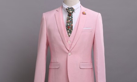 nice suits for Nigerian men (1)