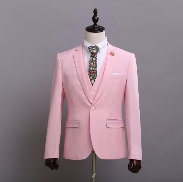 nice suits for Nigerian men (1)
