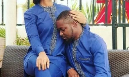 senator styles for couples blue