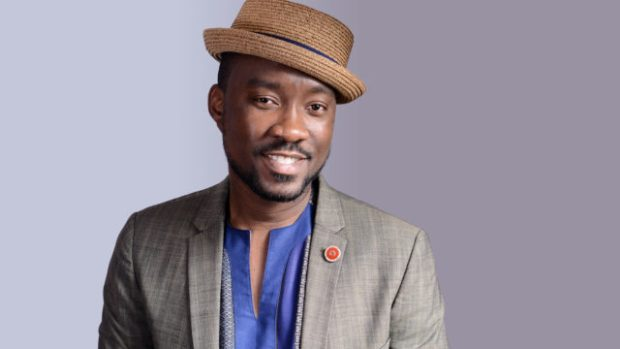 NIGERIAN MALE DESIGNERS ON INSTAGRAM, Best Nigerian Male fashion designers in Lagos, Meet The Best Nigerian Male Fashion Designers, most stylish male fashion designers in Lagos, Lagos based nigerian men fashion designers