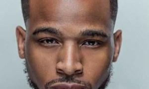 Hair Boosting Drugs & Creams in Nigeria