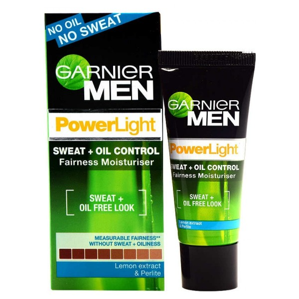 Garnier-Fairness-Cream-Powerlight-For-Men