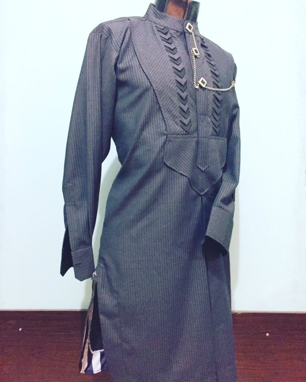 bayelsa native wear styles for men (3)