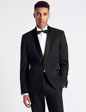 single breasted mens suit for weddings