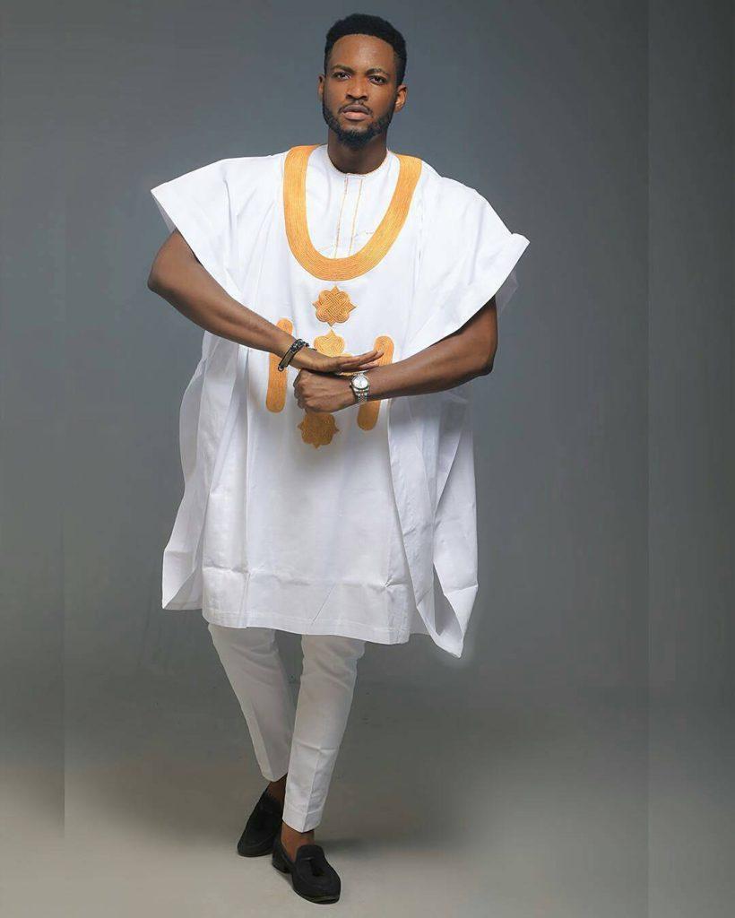 aso-ebi styles for en native styles for men manly