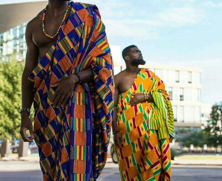Investment opportunities in northern ghana traditional wear investment definition economy