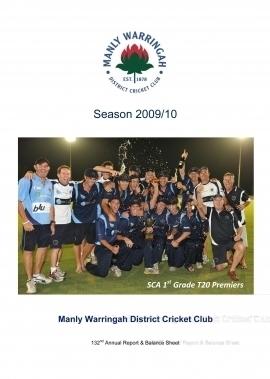 2009-10_Annual_Report