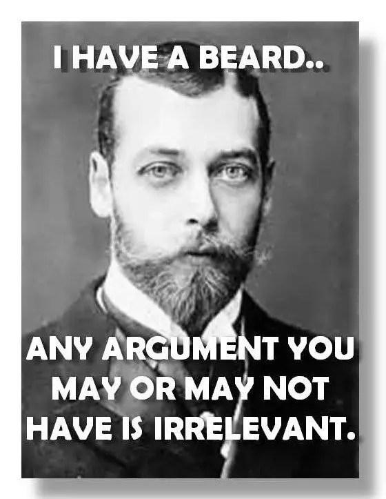 B12?fit=560%2C723&ssl=1 best beard memes 2018 manly memes