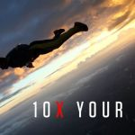 10x rule grant cardone 10x your life