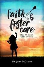 Faith and Foster Care