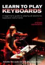 9781845432553 large learn-to-play-keyboards